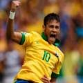 Neymar Tak Perlihatkan Dirinya Layak Jadi Kapten Di Timnas