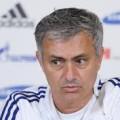 Warisan Jose Mourinho Masih Berguna Untuk Real Madrid