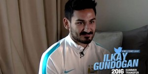 ilkay-gundogan-optimis-bersama-manchester-city