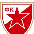 Prediksi Crvena Zvezda vs Ludogorets 03 Agustus 2016