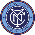 Prediksi New York City FC vs Colorado Rapids 31 Juli 2016