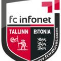 prediksi-infonet-tallinn-vs-heart-of-midlothian-06-juli-2016