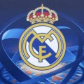 real-madrid-menjuarai-gelar-liga-champions
