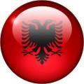Prediksi Albania vs Morocco 01 September 2016