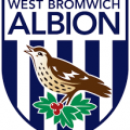 Prediksi Crystal Palace vs West Bromwich 13 Agustus 2016
