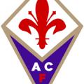 Prediksi Fiorentina vs ChievoVerona 29 Agustus 2016