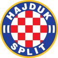Prediksi Hajduk Split vs Maccabi 26 Agustus 2016