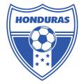 Prediksi Honduras vs Canada 03 September 2016