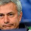 jose-mourinho-ingin-mu-masuk-empat-besar