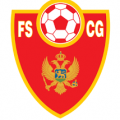 prediksi-romania-vs-montenegro-05-september-2016