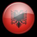 prediksi-albania-vs-israel-13-november-2016