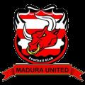 prediksi-bola-madura-united-vs-semen-padang-1-desember-2016