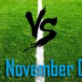 prediksi-skor-borussia-monchengladbach-vs-manchester-city-24-november-2016