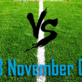 prediksi-skor-sevilla-atletico-vs-mirandes-28-november-2016