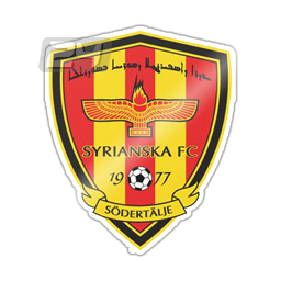 prediksi-syrianska-fc-vs-vasalunds-if-17-november-2016