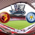 prediksi-watford-vs-leicester-city-19-november-2016