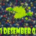 prediksi-bola-atalanta-vs-empoli-21-desember-2016