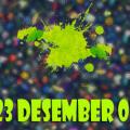 prediksi-bola-athletic-bilbao-vs-racing-santander-23-desember-2016