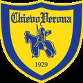 prediksi-bola-chievo-vs-genoa-6-desember-2016
