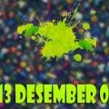 prediksi-bola-cremonese-vs-livorno-13-desember-2016
