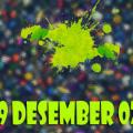 prediksi-bola-genoa-vs-palermo-19-desember-2016
