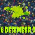 prediksi-bola-heracles-almelo-vs-sparta-rotterdam-16-desember-2016