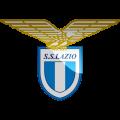 prediksi-bola-lazio-vs-as-roma-4-desember-2016