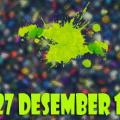 prediksi-bola-melbourne-city-vs-perth-glory-27-desember-2016
