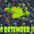 prediksi-bola-psm-makassar-vs-persija-10-desember-2016