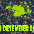prediksi-bola-racing-genk-vs-kaa-gent-28-desember-2016