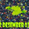 prediksi-bola-sporting-braga-vs-pacos-de-ferreira-12-desember-2016