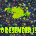 prediksi-bola-sydney-fc-vs-brisbane-roar-30-desember-2016