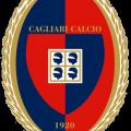 prediksi-cagliari-vs-napoli-11-desember-2016