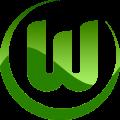 prediksi-vfl-wolfsburg-vs-hertha-berlin-3-desember-2016