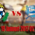 prediksi-bola-ad-alcorcon-vs-alaves-19-januari-2017