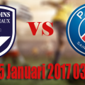 prediksi-bola-bordeaux-vs-paris-saint-germain-25-januari-2017