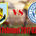 prediksi-bola-burnley-vs-leicester-city-01-februari-2017