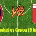 prediksi-bola-caglari-vs-genoa-15-januari-2017