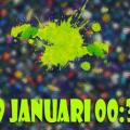 prediksi-bola-celta-vigo-vs-malaga-9-januari-2017