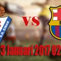 prediksi-bola-eibar-vs-barcelona-23-januari-2017