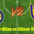 prediksi-bola-inter-milan-vs-chievo-15-januari-2017