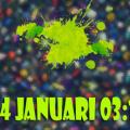 prediksi-bola-las-palmas-vs-atletico-madrid-4-januari-2017