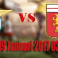 prediksi-bola-lazio-vs-genoa-19-januari-2017