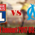 prediksi-bola-lyon-vs-marseille-23-januari-2017