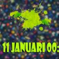 prediksi-bola-nantes-vs-nancy-11-januari-2017