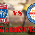 prediksi-bola-newcastle-jets-vs-melbourne-city-27-januari-2017