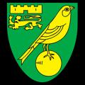 prediksi-bola-norwich-city-vs-birmingham-city-28-januari-2017