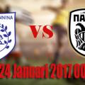 prediksi-bola-pas-giannina-vs-paok-24-januari-2017