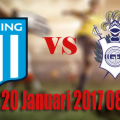 prediksi-bola-racing-club-vs-gimnasia-la-plata-20-januari-2017