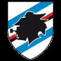 prediksi-bola-sampdoria-vs-as-roma-29-januari-2017